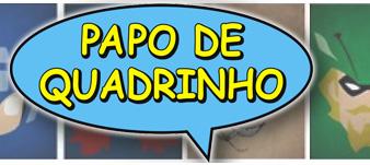 Papo Quadrinhos