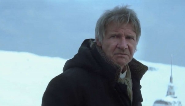 han-solo-force-awakens-spot