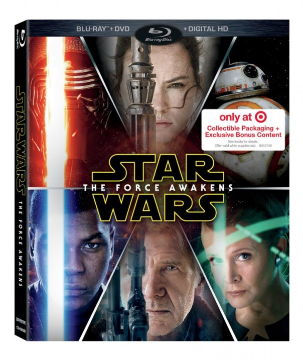 forceawakens-bluray
